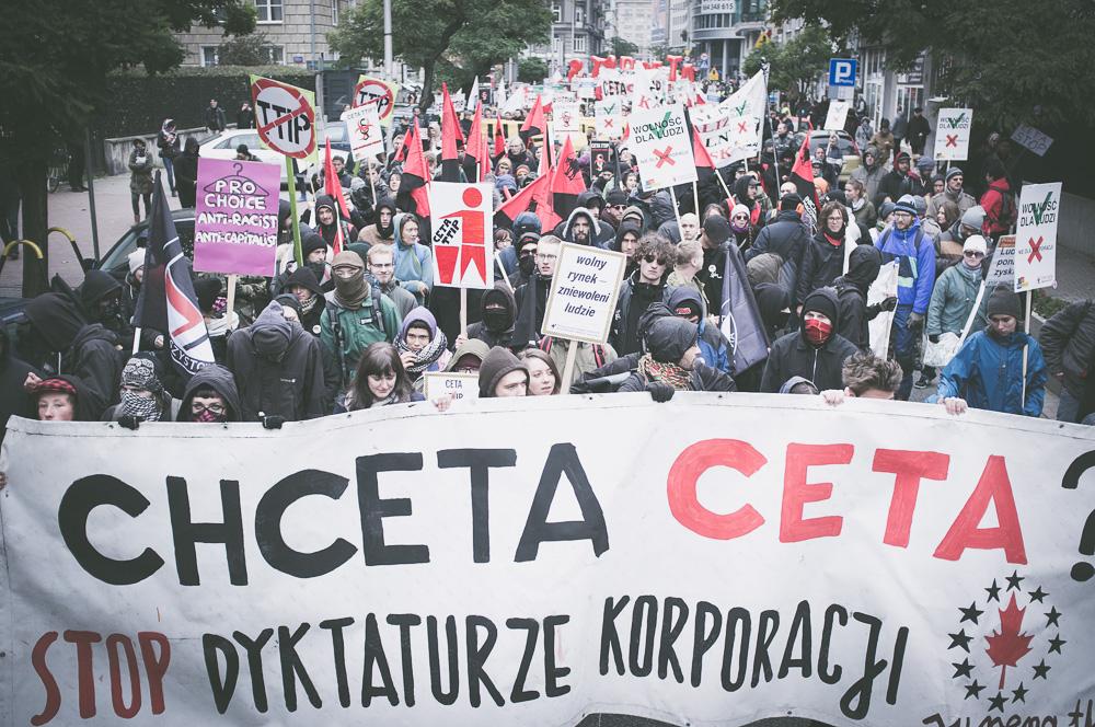 Wielka Demonstracja