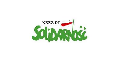 """Władze  NSZZ Rolników Indywidualnych """"Solidarność"""" oficjalnie przeciw CETA"""